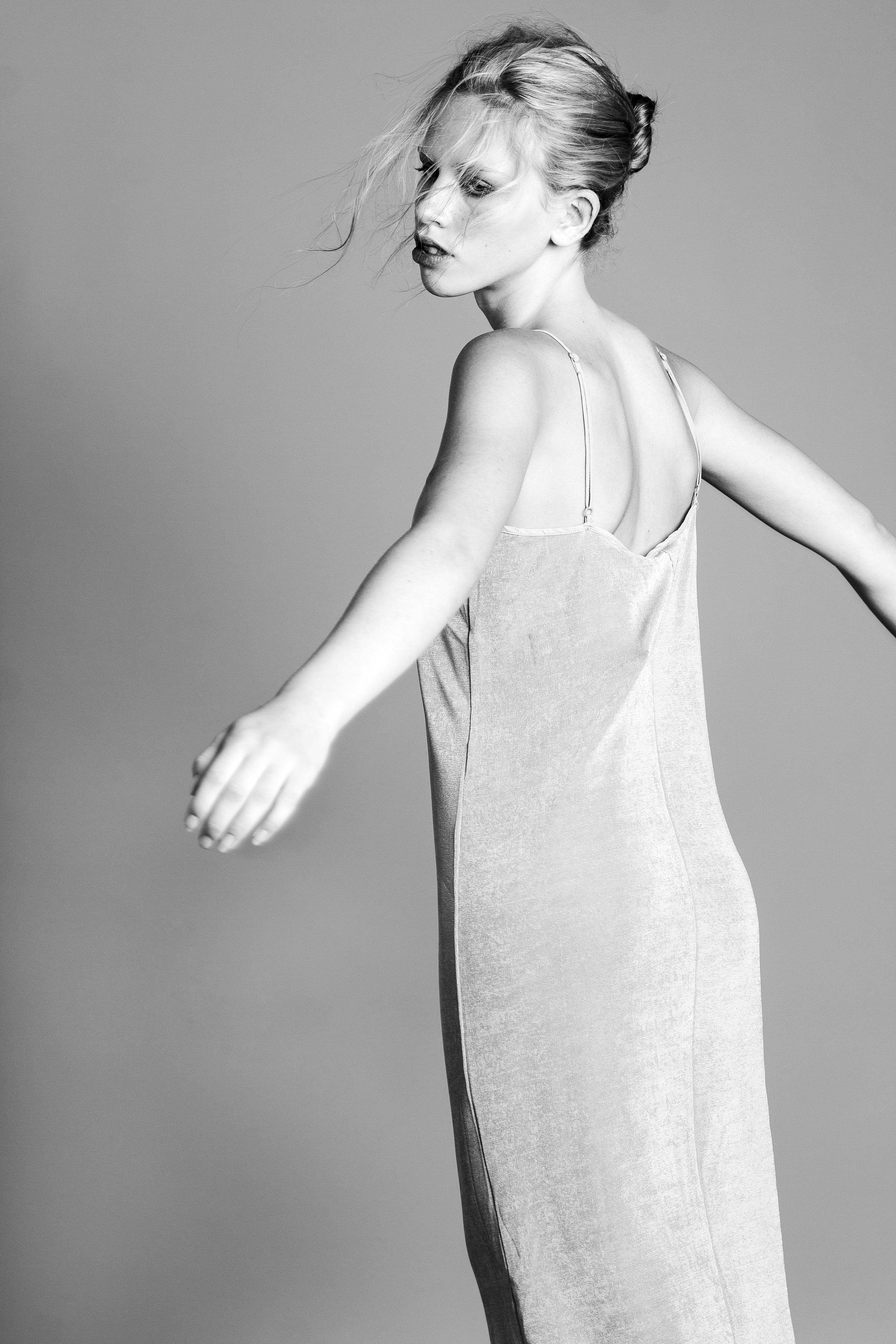 Move(me)nt editorial by Alexandra Votsis