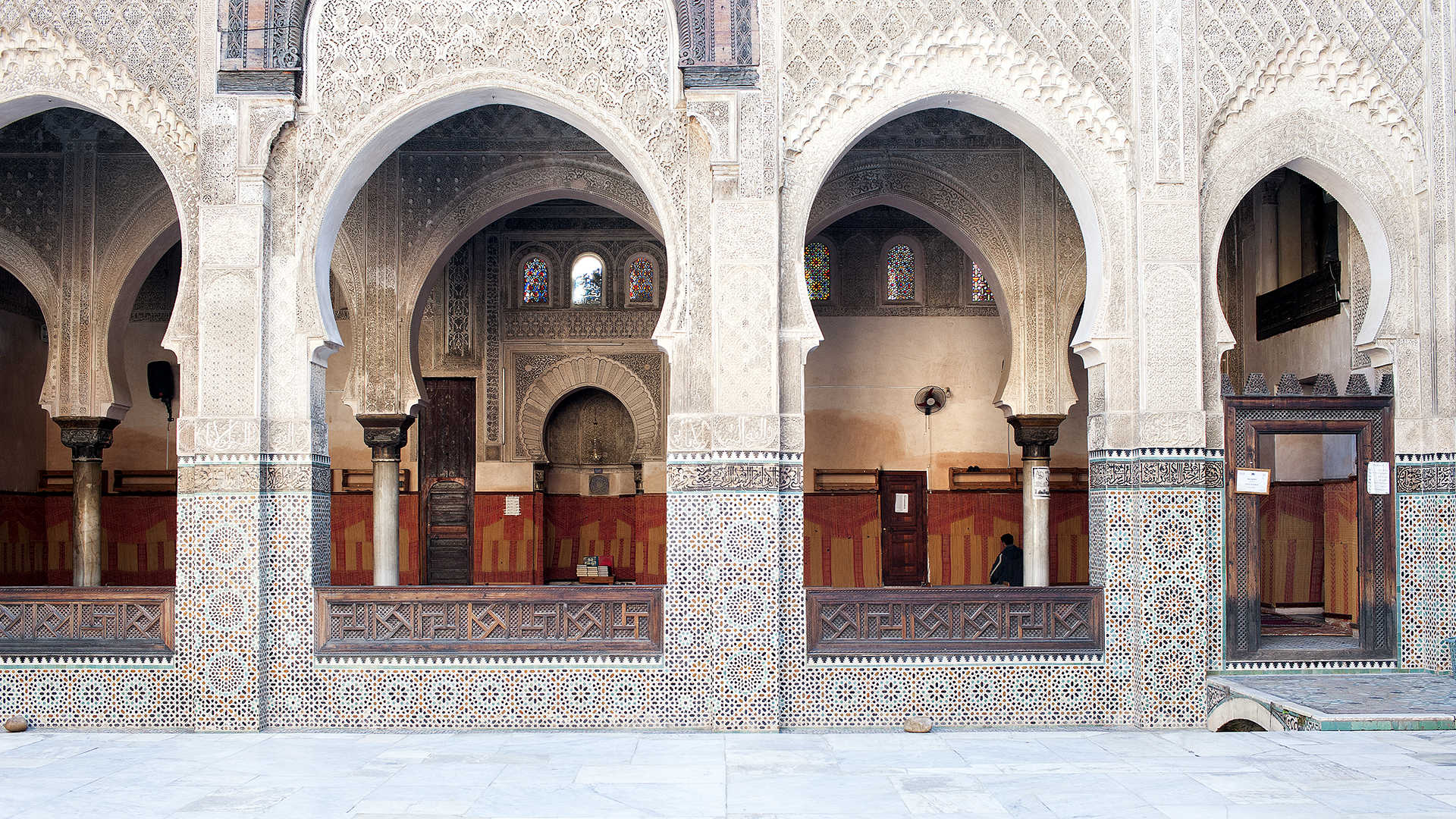 Travel Diary: Morocco by Michela Biagini